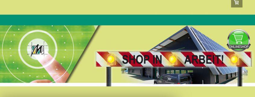 Online-Druckerei / Online-Shop für Standard-Druckprodukte & Plastikkarten