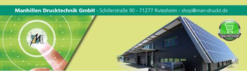 Online-Druckerei Stuttgart, Plastikkarten uvm. online drucken lassen