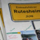 Einkaufsplaner Rutesheim 2018 - Jahresplaner mit Mehrwert