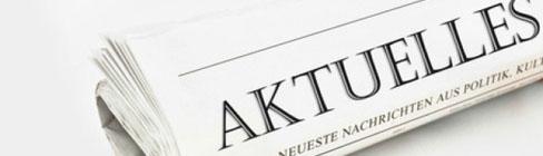 Aktuelles aus der Spezialdruckerei für UV-Offsetdruck Digitaldruck Lentikulardruck Rutesheim Leonberg Stuttgart