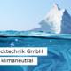 Manhillen Drucktechnik ist ab sofort klimaneutrale Digitaldruckerei in Rutesheim (nahe Stuttgart)